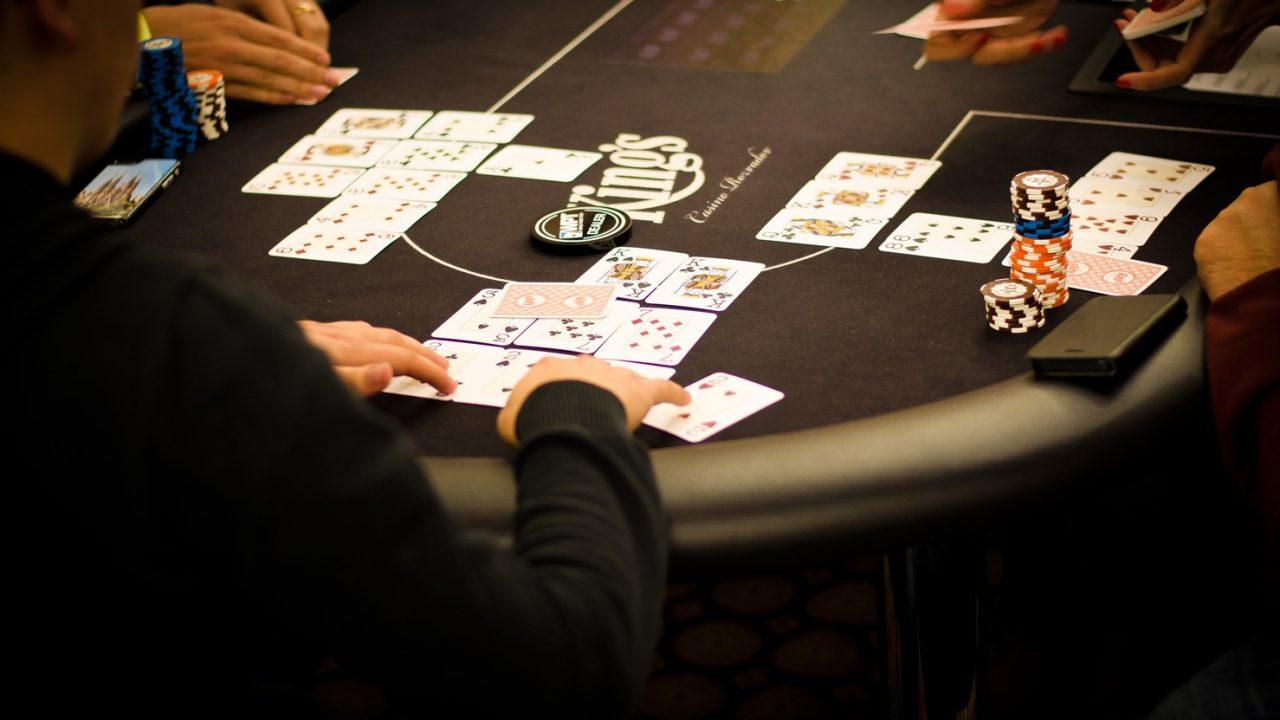 pravila_igry_v_kitajskij_poker_21424